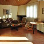 Hotel Pictures: Can Déu del Firal, Cassà de la Selva