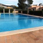 Hotel Pictures: Santana 1 Apartment - Sant Elm, Sant Elm