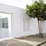 Khzema Ouest Apartment,  Sousse