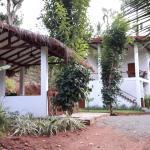 Zee's Garden, Matale