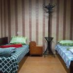 Фотографии отеля: Izgrev Guest House, Русе