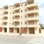 Apartamento Alicante,  LEstartit