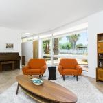 Holiday Home in Palm Springs 3500, Palm Springs