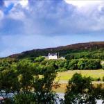 Aird Hill B&B, Gairloch