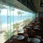 Hotel Carmel Holiday Apartments - C Tower, Netanya