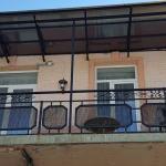 Stella Apartment,  Batumi