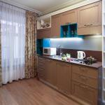 Design Apartments na Marata,  Saint Petersburg