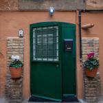 Home sweet Home, Rome