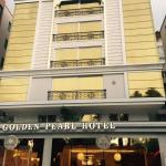 Golden Pearl Boutique Hotel, Bursa
