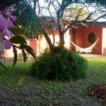 Hotel Pictures: Sítio Vivenda Isabel, Xangri-lá
