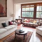 Lindo apartamento Leblon, Rio de Janeiro