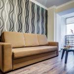 Apartment -on Suvorova 161, Penza