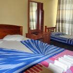 Hotel Pearl Gate, Chilaw