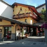 Hotel Coeur Du Village, La Thuile