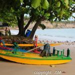 Casa magnífica à beira-mar, Jacumã