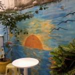Apartamento Ed América 101, Salvador