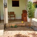 Hotel Pictures: Casa do Sossego, Capim