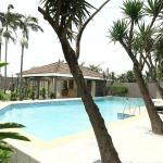 Hotel Pictures: Residence Limaniya Golf, Abidjan