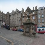 Edmonstone Suite Old Town,  Edinburgh