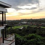 Villa Maria Mirabella, Boracay