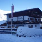 Hotelbilder: Gästehaus Fernblick, Sautens