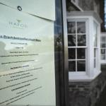 Hotel Pictures: The Hafod Hotel, Devils Bridge