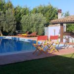 La Casa Del Conte Ruggero Caltagirone Sicilia - Quattro, Caltagirone