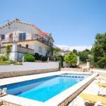 Hotel Pictures: Villa Las Teresas, Caulés