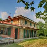 Casale Giacinto,  Talla