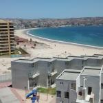 Hotel Pictures: Ovaser I, Coquimbo