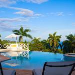 Allamanda Villa 113022-50380,  Montego Bay
