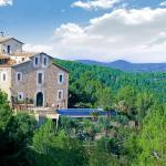 Hotel Pictures: Almiral de la Font 109891-16091, Sant Pere de Ribes