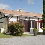Hotel Pictures: Maison De Vacances - Pontenx-Les-Forges, Pontenx-les-Forges