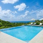Hotelbilder: Atelier House 112844-22311, Saint James