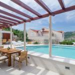 Apartment Ivo, Dubrovnik