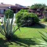 Villa Mediterraneo,  Sorso