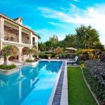 Hotellikuvia: Bonavista 113803-101985, Saint Peter
