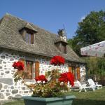 Hotel Pictures: Maison De Vacances - Mur-De-Barrez, Mur-de-Barrez