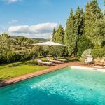 Campassole 105906-11091, Montaione