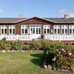 Hotel Pictures: Knudhule Badehotel, Ry