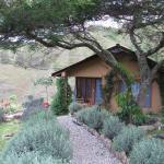 Hotel Pictures: Cabaña Morada, Vilcabamba
