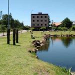 Hotel Pictures: Solar das Tulipas, Nova Petrópolis