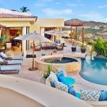 Casa Bella 108190-91488, El Bedito