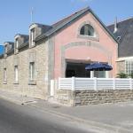 Hotel Pictures: Le Guilvinec, Le Guilvinec