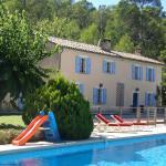 Villa - Lorgues,  Lorgues