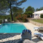 Hotel Pictures: Lomandra, Salernes