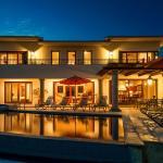 Casa de Phoenix 107671-15036, Cabo San Lucas