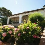 Hotel Pictures: Villa Eva, Caulés