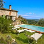 Casa Fiora 107602-12952,  Camaiore