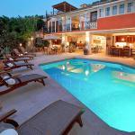 Casa Ileana 109161-15114, Puerto Vallarta